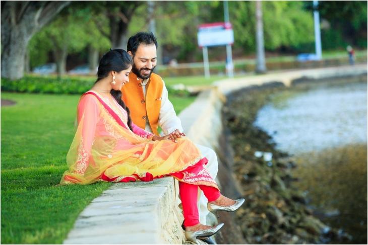 photographer in lucknow. wedding photographer in lucknow. candid photographer in lucknow. photographer in Kanpur. candid photographer in kanpur